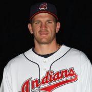 Adam Miller