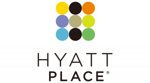 hyatt-place-vector-logo