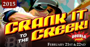 2015 CRANK IT header