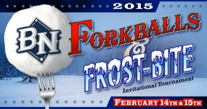 2015 Fork_and_Frost