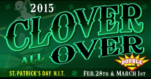 2015_Clover_All_Over