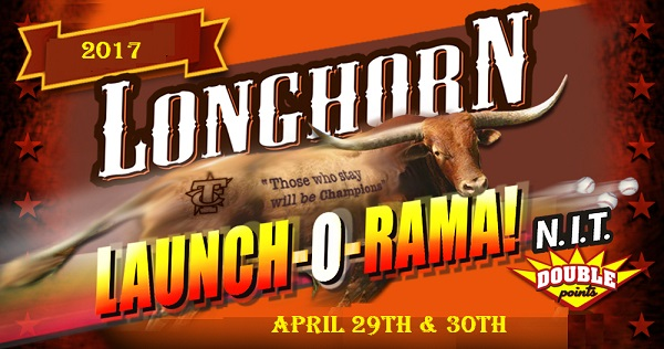 Who s Coming Longhorn Launchfest - Baseball Nation a14e38481