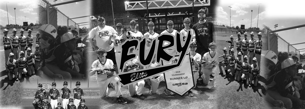 BN Fury Elite - Baseball Nation